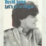 David Lyme - Let's go to Sitges : Lets go to Sitges
